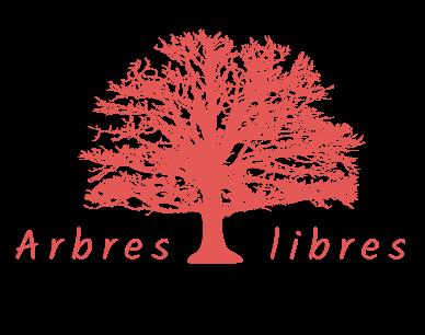logo arbres libres
